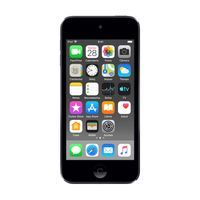 Apple Ipod Touch 32gb Space Grey One Size