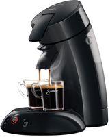 Senseo Kaffee-Padautomat New Original HD 7817/69