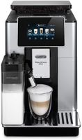 DeLonghi Kaffeevollautomat ECAM 610.55.SB PrimaDonna Soul