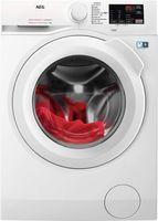 AEG L6FBI821U Waschmaschine 8 kg 1200 rpm