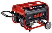 Einhell Stromerzeuger (Benzin) TC-PG 35/E5