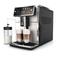 Philips SM7581/00 Kaffeevollautomat