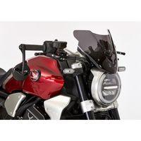 ERMAX Scheibe schwarz getönt CB1000R SC80