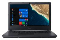 """Acer TravelMate P2410-M- - 14"""" Notebook - Core i3 Mobile 2,7 GHz 35,6 cm"""