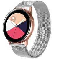 Samsung Galaxy Watch 40 mm Band: iMoshion Uhrenarmband Mailand