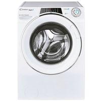 Candy Waschmaschine  Frontlader RO16106DWMCE/1-S 10KG  RapidÓ