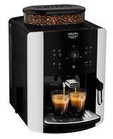 Krups Arabica YY3073FD coffee maker Espresso machine 1.7 L Fully-auto