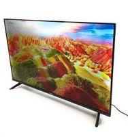 Hisense 40AE5500F 100cm (40 Zoll) Fernseher (Full HD, Triple Tuner DVB-C/ S/ S2/ T/ T2, Smart-TV, Frameless, Prime Video, Netflix, YouTube, DAZN)