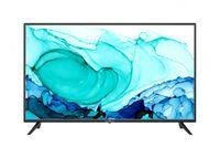 Smart Tech FullHD LED TV 100cm (40 Zoll) SMT40N30FC1L1B1 Triple Tuner