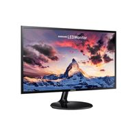 Samsung S27F354FHU Full HD Gaming Monitor 4ms 27 Zoll 16:9 HDMI/VGA