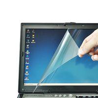 14-Zoll-Laptop-Schutzfolie Computer Blendschutz-Displayschutzfolie