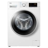 Haier - HW80-BP1439N - Waschmaschine - A - 8 kg - A-Ware