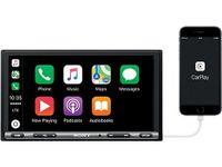 Sony XAV-AX3005DB Carplay Android Auto DAB