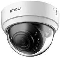 IMOU IPCam Dome Lite IM-IPC-D22P-0280B-imou - IP-Kamera für Innenräume