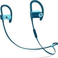 Apple Beats Powerbeats 3 Bluetooth InEar Sportkopfhörer - blau