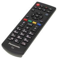 Panasonic 30103686 Fernbedienung für TX-32GW334 LED-TV