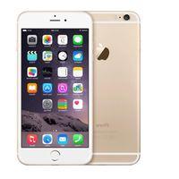 Apple iPhone 6 128GB Gold Neu in Apple Austauschverpackung