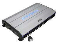 HIFONICS ZEUS-SERIE 5-Kanäle Verstärker Endstufe Auto PKW KFZ ZRX-8805, ZRX8805