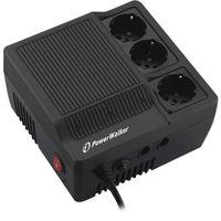 Bluewalker AVR 1200 1200VA/720W