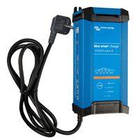Victron IP22 12/30 (3) Blue Smart Ladegerät für Blei- und Lithium Akkus