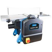 Güde Abricht- & Dickenhobel GADH 200 Hobelmaschine