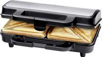 ProfiCook PC-ST1092 Sandwichtoaster XXL 900W