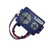 VIANO OS3 Ultraschall-Nagetier-Repeller für Autos und andere Fahrzeuge, 12-15V
