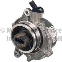 Pierburg Unterdruckpumpe, Bremsanlage  7.00437.02.0