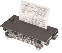 Epson M-190: 57.5mm, 5V, Standard Ribbon, 0,06 - 0,09 mm, China, 5 V, 100 g, 1 Stück(e), 53 mm