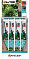 Gardena E-Heckenschere EasyCut 450/50 - Aktion