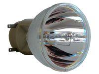 OSRAM Projektorlampe P-VIP 180/0.8 E20.8
