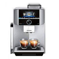 Siemens EQ.9 s500 - Espressomaschine - 2,3 l - Kaffeebohnen - Eingebautes Mahlwerk - 1500 W - Schwar Siemens
