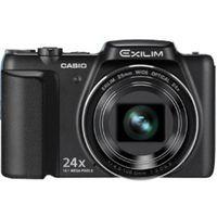 """Casio EX-ZS200 EXILIM Hi-Zoom, 16,1 MP, Kompaktkamera, 25,4/58,4 mm (1/2.3""""), 25x, 4x, 4,5 - 108 mm"""