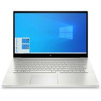 "HP ENVY - 17,3"" Notebook - Core i5 1 GHz 43,9 cm"