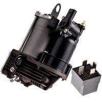 A2513202104 Luftkompressor Luftfederung 4Matic Für Mercedes-Benz W251 R-Klasse