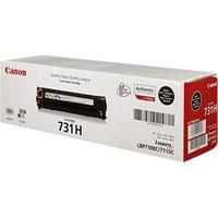 Canon 731H, 2400 Seiten, Laser, Canon LBP7110Cw, 10 - 40 °C, 20 - 80, -20 - 40 °C