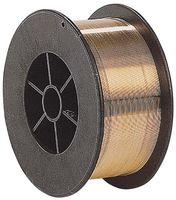 SGA-Draht Schweißdraht 0,6 mm Einhell 0,8 kg Stahl