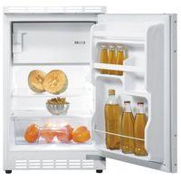 Gorenje - RBIU309EP1 - Unterbau-Kühlschrank mit Gefrierfach - Nachbildungfähig