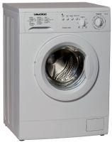 SanGiorgio S4210C, Frontlader, 5 kg, C, 73 dB, 1000 RPM, C