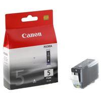 Canon PGI-5BK Original Tinte schwarz