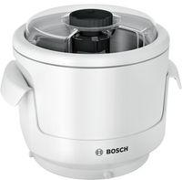 Bosch MUZ9EB1 Eisbereiter für OptiMUM MUM9