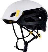 Mammut Wall Rider MIPS Helmet white Kopfumfang 56-61cm