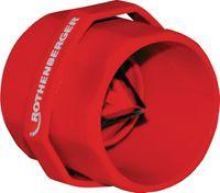 Rothenberger Innen- / Außenfräser für Rohre Durchmesser 4-36mm - 11006