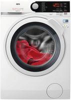 AEG - L7FB78490 - Waschmaschine - 9 kg - Auto Dose - WiFi