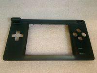 Gehäuse Deckel Abdeckung Oben h2T-2 Nintendo DS Lite USG-001