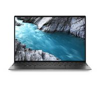 """Dell XPS 13 9300 - 13,4"""" Notebook - Core i7 1,3 GHz 33,96 cm"""