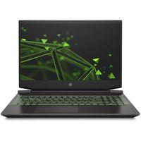 HP Pavilion Gaming 15-ec1216ng Notebook 512GB SSD/16GB RAM/4GB NVIDIA/Ryzen 7/schwarz