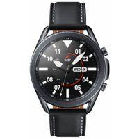 Samsung Galaxy Watch 3 Mystic Black (45mm)
