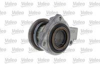 Valeo   Zentralausrücker, Kupplung (810023) passend für Opel, Alfa Romeo, Saab, Fiat, Chevrolet, Vauxhall, Cadillac