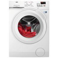 AEG - L6FBC4689 - Waschmaschine - 8 kg -